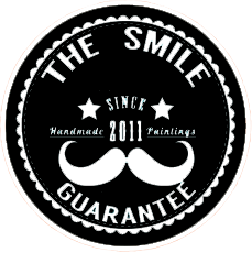 Smile_Guarantee_Icon