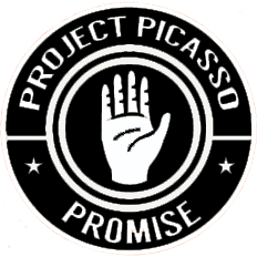Project_Picasso_Promise_Icon